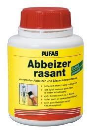 pufas-abbeizer-und-dispersionsentferner-0750-l