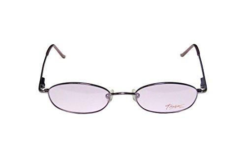 thalia-mirza-womens-ladies-rx-ready-stylish-designer-full-rim-spring-hinges-eyeglasses-eye-glasses-4