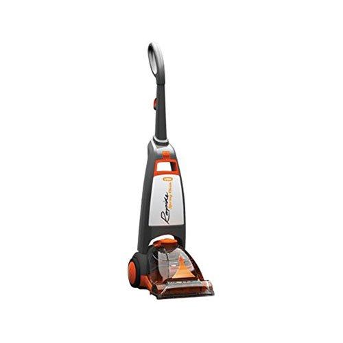 Aspiradoras para alfombras aspiradoras - Aspiradora limpia alfombras ...