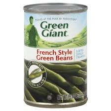 green-giant-french-style-green-beans-145-oz-pack-of-6