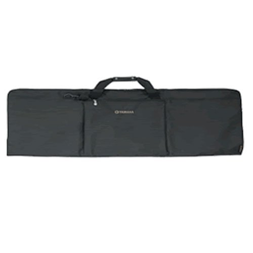 8  Yamaha YBNP30 Storage Bag for NP30 Portable Grand Digital Piano