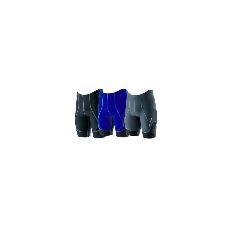 Giordana Laser Cycling Shorts Blue Small Cycling Compression Shorts ...  Giordana Laser Cycling. Amazon.com   Giordana 2014 Men s ... 00e9f1c56