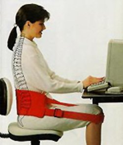 Nada Chair Back Up Storeeee
