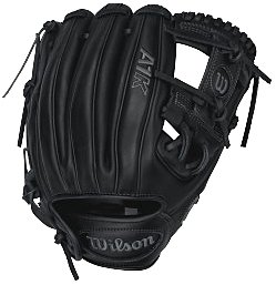 Buy Wilson A1K Infield Baseball Glove by Wilson