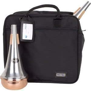 Pro Tec Trombone Mute Gig Bag 401