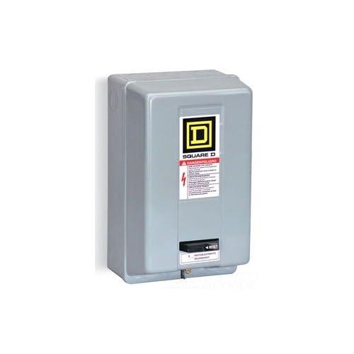 Square D 8502Scg2V02S 120V Contactor coupons 2015