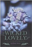 Wicked lovely. Incantevole e pericoloso
