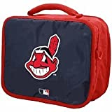 Cleveland Indians Insulated Lunch Bag Tote at Amazon.com