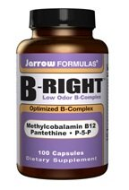 Jarrow-Formulas-B-Right
