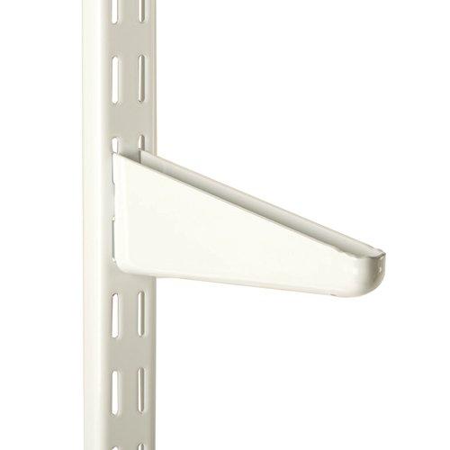 Metal Shelf Brackets and Standards
