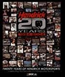 Twenty Years of Hendrick Motorsports