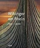 Image de Wikinger am Rhein: 800-1000