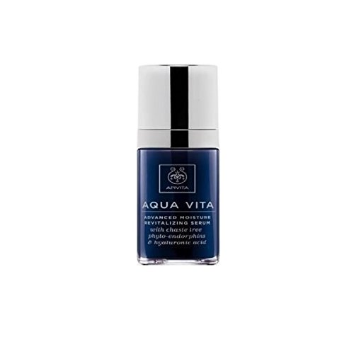 apivita-aqua-vita-advanced-moisture-revitalizing-serum-30ml