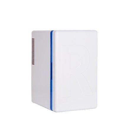 Système Réfrigérateur Petit Refrigeration ménages Portable 16L Litres Car Réfrigérateur Car Home Chauffage Et Dual Mini