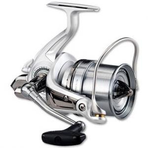 35 thick thread Daiwa (Daiwa) Wind Surf...