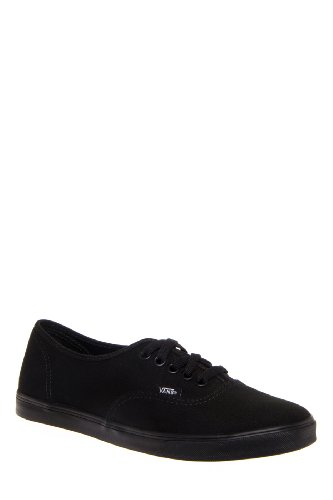 Vans Unisex Authentic Lo Pro Sneaker