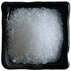 Therapeutic Bulk Epsom Bath Salt Soak - 20 Lbs.