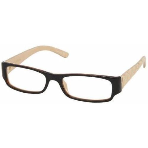 3c88168f42 Amazon Glasses Frames