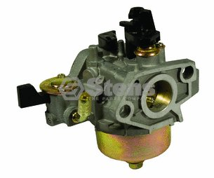 Stens 520-730 Carburetor Replaces Honda 16100-Zh9-W21