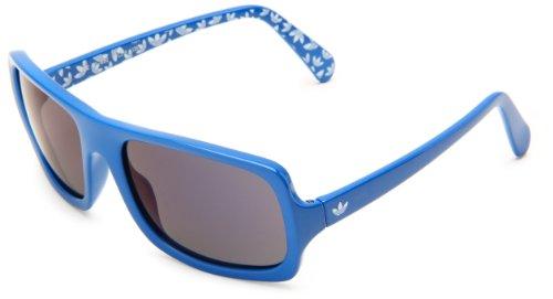 buy designer sunglasses  rectangle sunglasses
