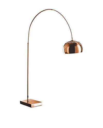 Premier Housewares Stehlampe Strata