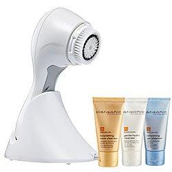 CLARISONIC Skin Care System 1 ea