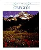Oregon - From Sea to Shining (From Sea to Shining Sea)