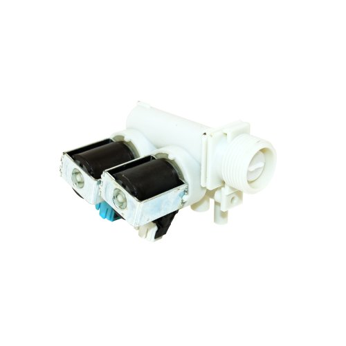 ariston-double-solenoid-fill-valve-for-washing-machine-equivalent-to-c00110333
