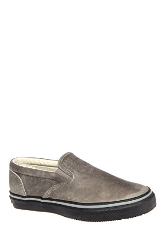 Striper SO Slip-On Sneaker