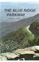 Blue Ridge Parkway, Harley E. Jolley