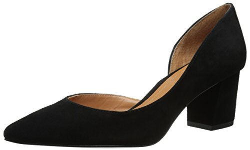 10-crosby-womens-willa-dress-pump-black-fine-suede-65-m-us
