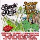 echange, troc Boogie Kings - Swamp Boogie Blues 1 & 2