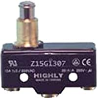 EZGO Golf Cart Accelerator Micro Switch
