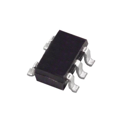 Led Lighting Drivers Led Driver,Boost 8 Led,Series (1 Piece)