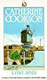 Lanky Jones (Carousel Books) (0552521418) by Cookson, Catherine