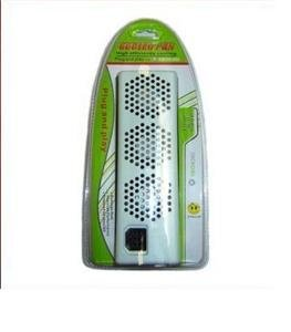 Cooling Fan for XBOX 360 - White
