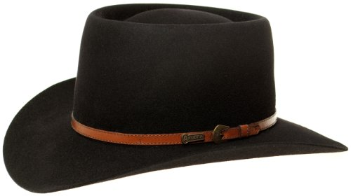akubra-chapeau-fedora-homme-noir-55