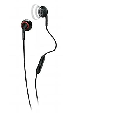 Philips-SHH2660-Headset