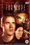 Farscape - Season 4 Box Set - Import Zone 2 UK (anglais uniquement) [Import anglais]