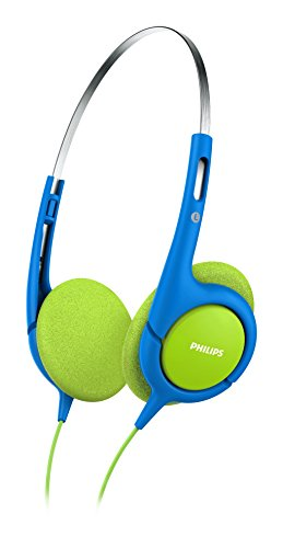 Philips SHK1030 Headphone