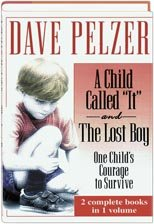 "a literary analysis of a child called it by dave pelzer This one-page guide includes a plot summary and brief analysis of a child called ""it"" by dave pelzer a child called ""it"" summary analysis written by."