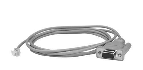 Best Review Of Celestron Nexstar RS 232 PC Interface Cable