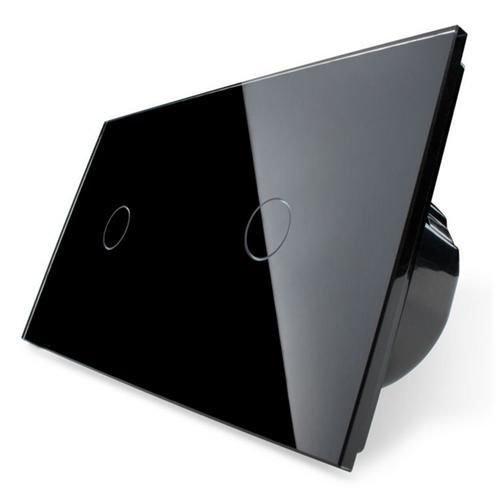 touch lichtschalter preisvergleiche erfahrungsberichte und kauf bei nextag. Black Bedroom Furniture Sets. Home Design Ideas
