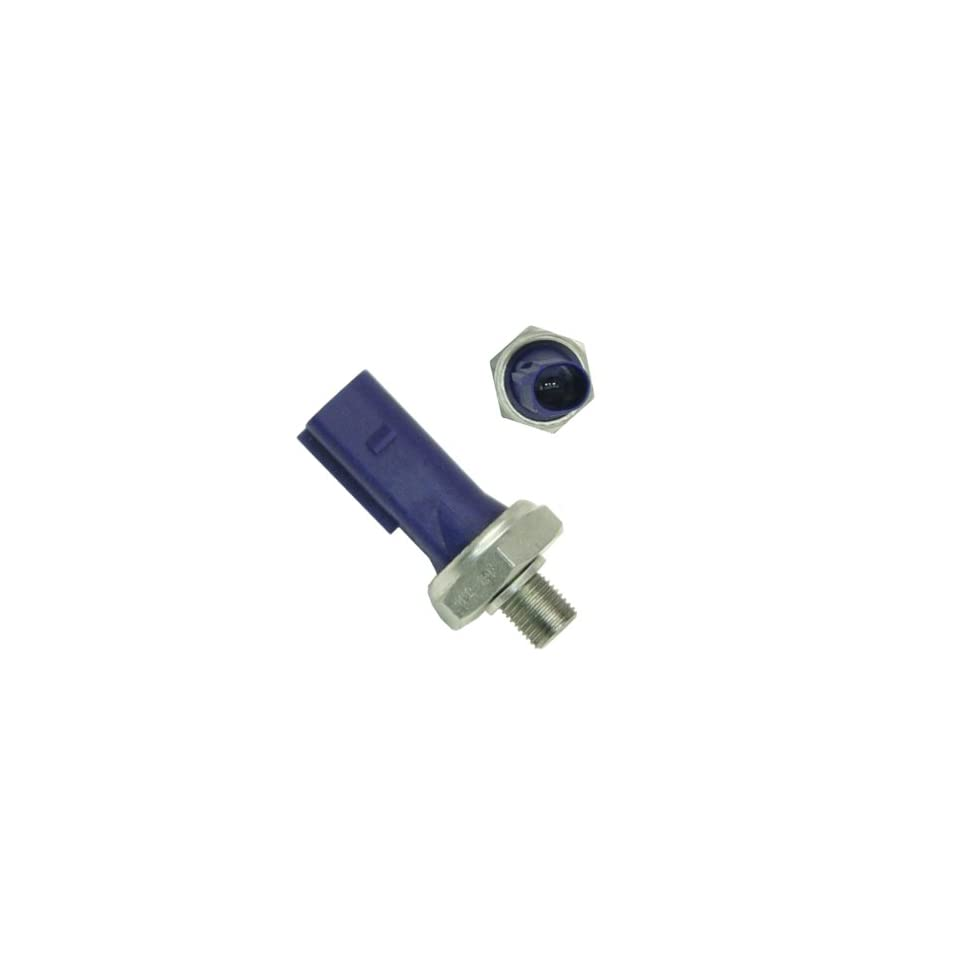 Beck Arnley 201-1905 Engine Oil Pressure Switch with Light