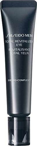 Shiseido Men Total Revitalizer Eye 15ml