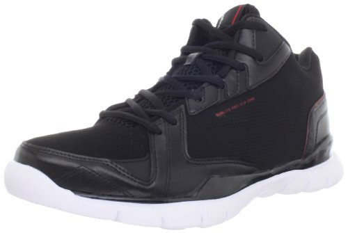 Reebok Men's Sublite Pro VIP One Basketball Shoe
