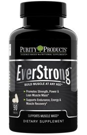 Everstrong