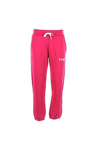 Pantalone Donna Pyrex L Bianco 16epy28914 Primavera Estate 2016