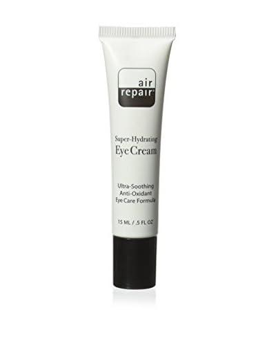 Air Repair Super Hydrating Eye Cream, 0.5 fl. oz.