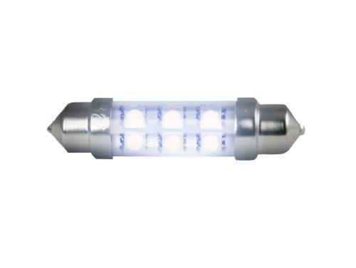 Recon 264211Wh Led Bulbs